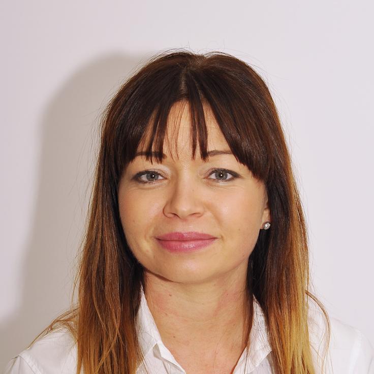 Magdalena Moszyk