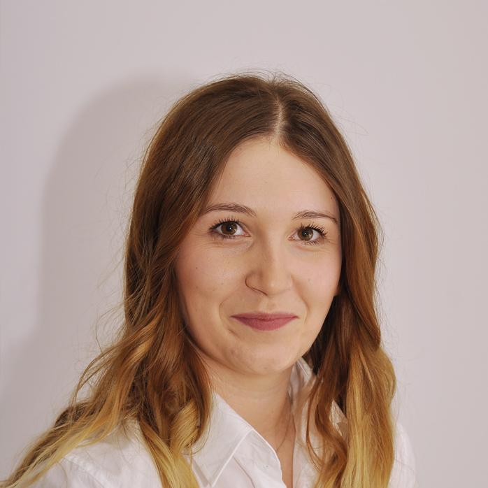 Monika Łoboda