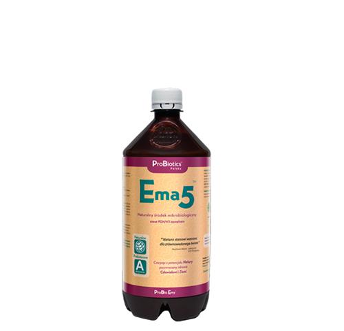 EmFarma5
