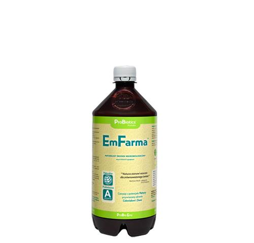 EmFarma
