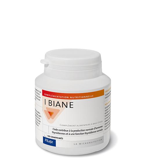 I Biane