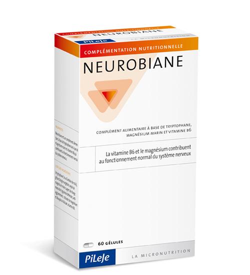 Neurobiane